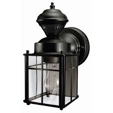 Wayfair Kitchen Sets by Furniture Outdoor Wall Lighting Wayfair Bayside 1 Light Lantern