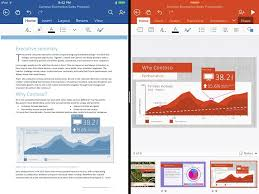 Home Design Software For Ipad Pro Office Updates For The Ipad Pro Ios 9 And Watchos 2 Office Blogs