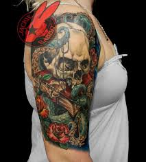 671 best tattoos and piercings images on pinterest piercings