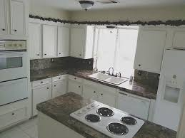 kitchen island with stove top magnificent kitchen island stove