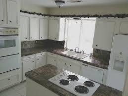 island kitchen island stove top