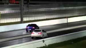 lexus sc430 vs infiniti g35 evo ix vs g37 coupe drag racing youtube
