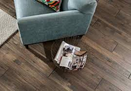decorating with patterned flooring shaw floors