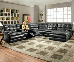 Sale Sectional Sofa Couches For Sale 2018 Couches And Sofas Ideas