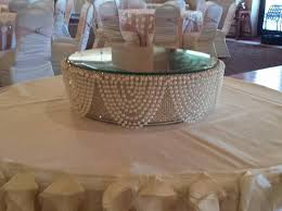 table rentals pittsburgh image gallery pittsburgh wedding rentals event planning