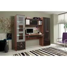 wall units wall furniture items living room wall units shop uk 4