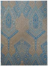 Ikat Runner Rug 182 Best Rugs Ikat Images On Pinterest Area Rugs One Kings