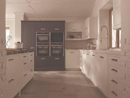 Kitchen Craft Design Kitchencraft And Kingston Bathrooms Kitchen Design