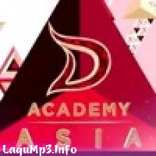 download mp3 dangdut academy download lagu danang mirasantika d academy asia grand final