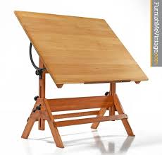 Drafting Table For Sale Hamilton Drafting Table