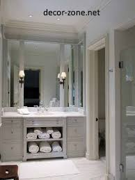 towel storage ideas for small bathrooms towel storage ideas for small bathroom home willing ideas