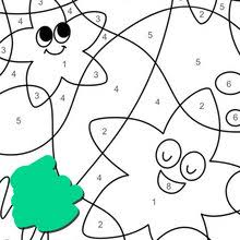 Coloring Pages Printable Coloring Pages Hellokids Com Color Page