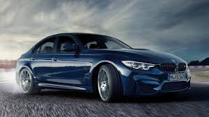 bmw fastest production car 2018 bmw m3 cs officially the fastest m3