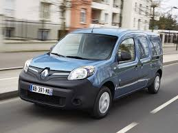 renault kangoo 2016 price 2018 renault kangoo price and information united cars united cars