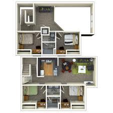 Barn Plans With Loft Apartment 100 Loft Apartment Floor Plans Impressive Bedroom Apartment