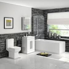 bathroom suites accessories woodhouse sturnham ltd plumbing bathroomsuite2