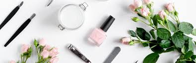 our salon services cachet nail boutique luxury nail salon