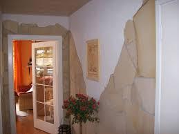 naturstein wohnzimmer naturstein riemchen wohnzimmer home design inspiration