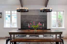 modern rustic design defining elements of the modern rustic home sustainable lumber