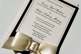 Invitation Card Maker Software Classic Traditional Wedding Invitations 10 Weddings Eve