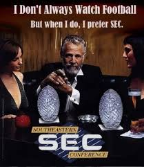 Sec Memes - 11 best college football memes images on pinterest college