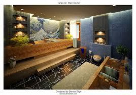 designs for bathrooms designer bathrooms for inspiration