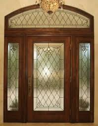 Home Windows Glass Design Cute Stained Leaded Glass Design In A Modern Window Fixture Http