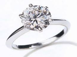 how much does an engagement ring cost most effective ways to overcome how much do wedding rings cost s
