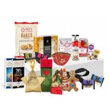 chocolate hampers christmas hampers shop by occasion