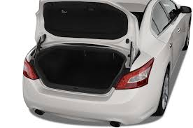 nissan almera boot space 2014 nissan maxima reviews and rating motor trend