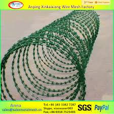 prison barbed wire fence prison barbed wire fence suppliers and