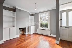 2 bedroom house to rent in lothrop street kensal rise london w10