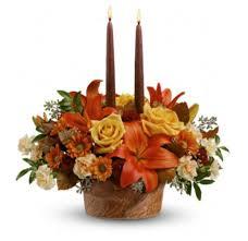 thanksgiving decorating ideas thanksgiving centerpiece ideas belle fiori ltd