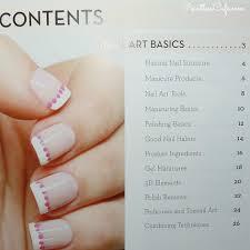 nail art guides gallery nail art designs