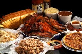 dreamland ribs tuscaloosa alabama dreamland bar b cue ribs