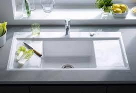 duravit bathroom furnishings basins toilets bidets