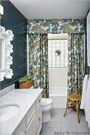 Vinyl Window Curtains For Shower Bathroom Window Shower Curtain Walmart Bathroom Shower Curtains