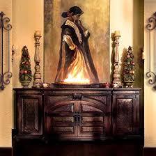 Spanish Home Interior Design by 164 Best Restaurant Design Ideas Images On Pinterest Restaurant