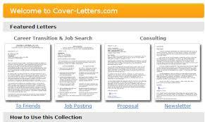 cv template word total jobs kra for technical writer click here career break cover letter
