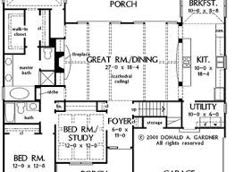 open layout house plans simple house floor plans fiona andersen