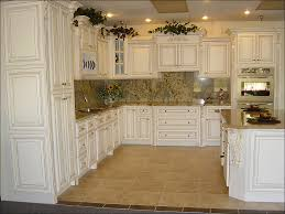 kitchen blue kitchen walls whitewash kitchen cabinets how to