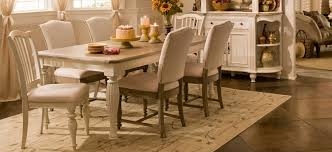raymour and flanigan dining room sets riverside furniture raymour flanigan