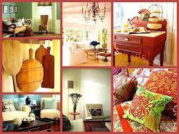 home decor items in india unique home items buy home decor items online unique home decor