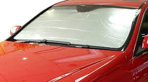 nissan sentra heat shield heatshield store advanced windshield reflector