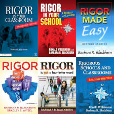 education routledge