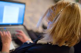 nursing resumes that stand out 5 ways to make your nursing resume stand out bradley university