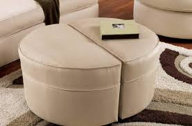 Ikea White Coffee Table by Coffee Tables Round White Coffee Table Stunning Round Coffee