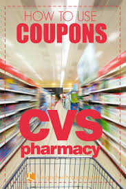 kitchen collection printable coupons cvs coupons cvs deals printable coupons and preview ads