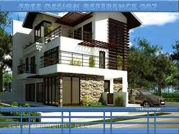 modern contemporary house designs collections of contemporary house designs free home