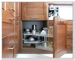 above kitchen cabinet storage ideas corner cabinet storage ideas motauto club